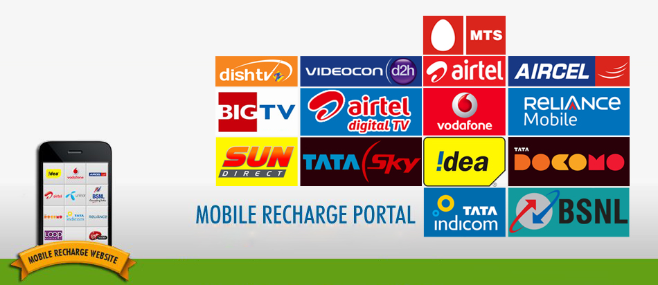 Welcome to Zap Multi Recharge System